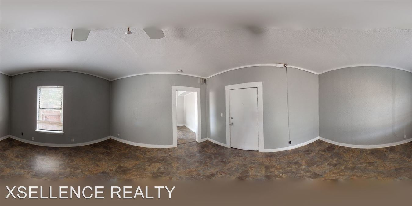 2 Bedrooms 1 Bathroom Apartment for rent at 1509 Cupples in San Antonio, TX