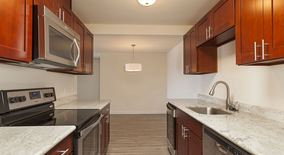 Similar Apartment at 2407 Nw 59th St