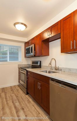 3 Bedrooms 1 Bathroom Apartment for rent at 7522 24th Ave Nw in Seattle, WA