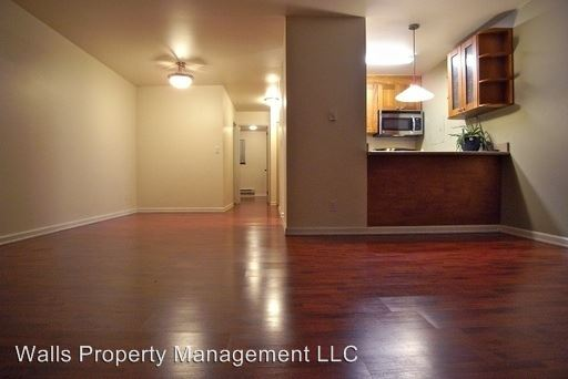 1 Bedroom 1 Bathroom Apartment for rent at 5210 Russell Avenue Nw 1819 Nw Central Pl. in Seattle, WA