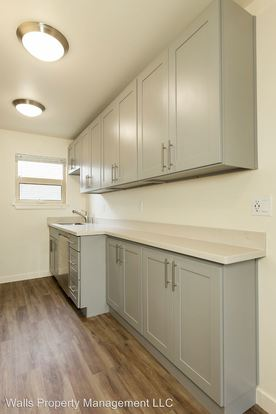 2 Bedrooms 1 Bathroom Apartment for rent at 2237 Nw 59th St in Seattle, WA