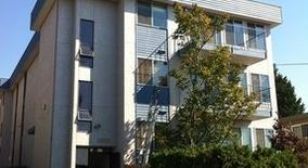 Similar Apartment at 8732 Phinney Avenue N