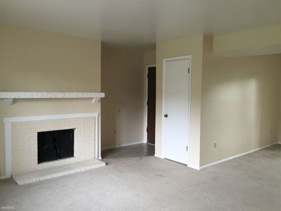 1 Bedroom 1 Bathroom House for rent at 3446 S Akron St in Denver, CO