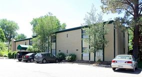Similar Apartment at 2290 S Oneida St