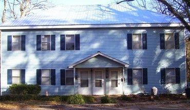 552 Pulaski Street Apartment for rent in Athens, GA