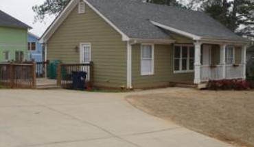 130 Mandy Drive Apartment for rent in Athens, GA