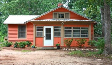 950 Cherokee Rd Apartment for rent in Athens, GA