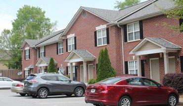 Stones Creek Apartment for rent in Athens, GA