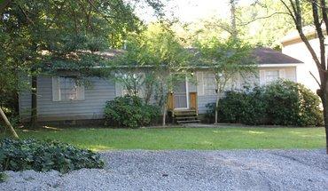 125 Weymanda Apartment for rent in Athens, GA