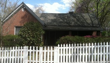 360 Barber Apartment for rent in Athens, GA