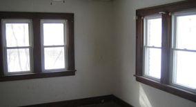Similar Apartment at 1518 Eckart St