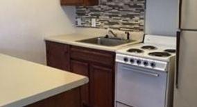 Similar Apartment at 1050 E. 141st Street South