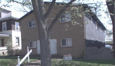 Similar Apartment at 2308 N 4th