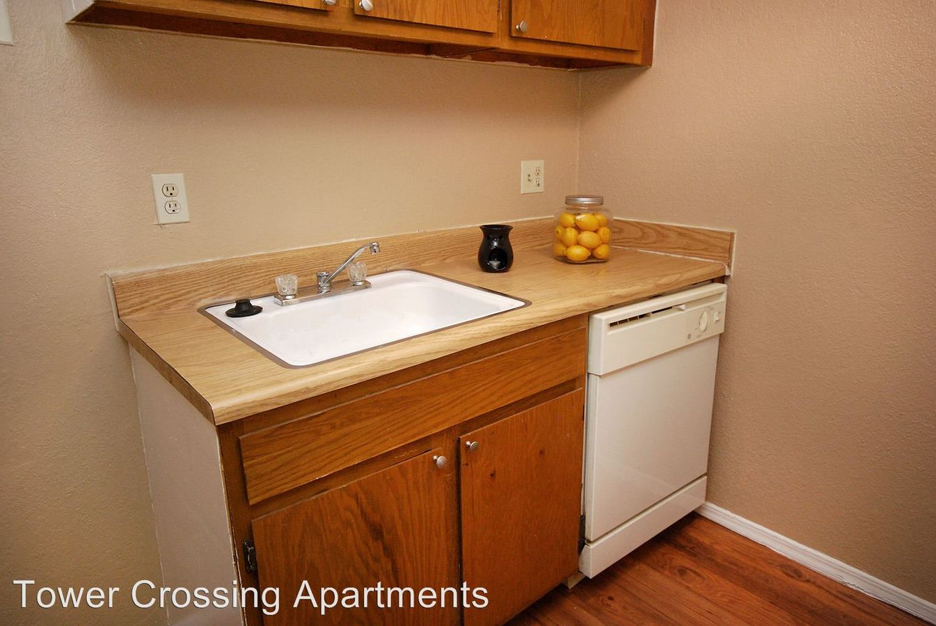 Studio 1 Bathroom Apartment for rent at 4404 S 109th E Ave in Tulsa, OK