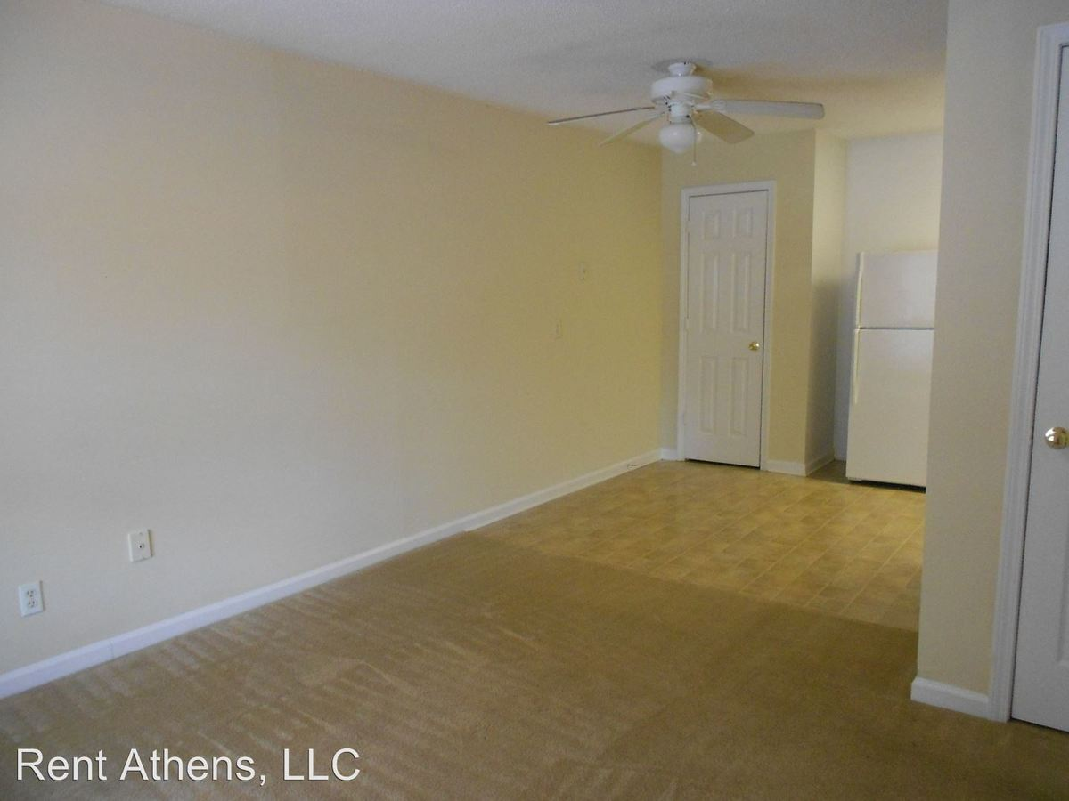1 Bedroom 1 Bathroom Apartment for rent at 250 N. Harris St. in Athens, GA