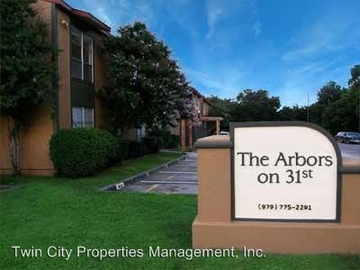1 Bedroom 1 Bathroom Apartment for rent at 500 East 31st St in Bryan, TX
