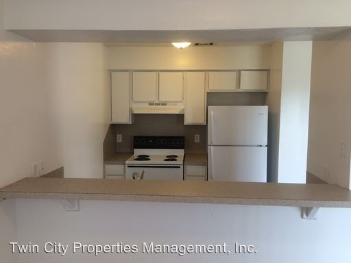 2 Bedrooms 1 Bathroom Apartment for rent at 2622 Pecan Ridge in Bryan, TX
