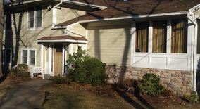91 Highland Rd Apartment for rent in Scarsdale, NY