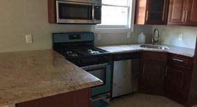 Morris Ave & East 166th St Apartment for rent in Bronx, NY