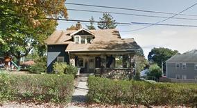 87 Putnam Ave