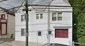 385 Ashford Ave