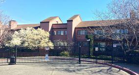 25700 University Court