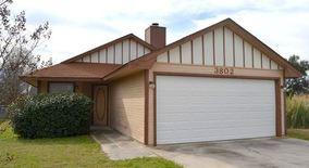3802 Holbert Drive