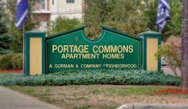 Portage Commons