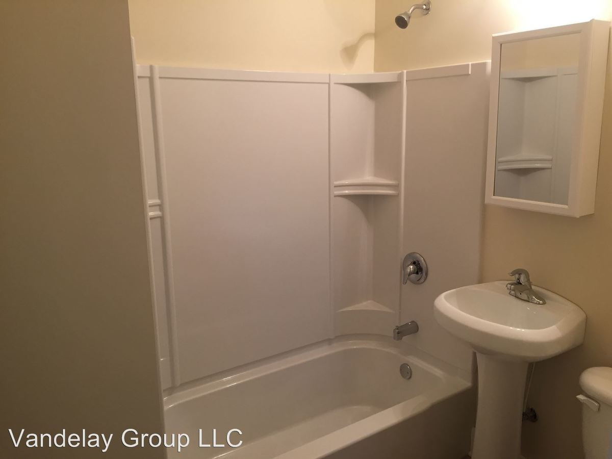 3 Bedrooms 1 Bathroom Apartment for rent at 2930 N Booth St in Milwaukee, WI