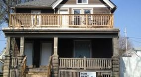 Similar Apartment at 3233 35 N Bartlett Ave