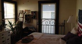 Similar Apartment at 1636 N Van Buren St