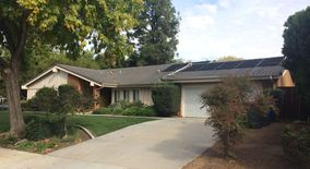 5530 Royal Hill Dr Apartment for rent in Riverside, CA
