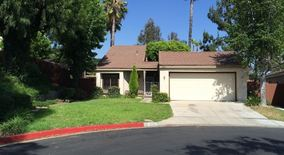 1282 Brookside Ct Apartment for rent in Upland, CA