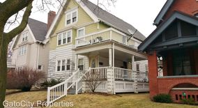 Similar Apartment at 2586 N Cramer St