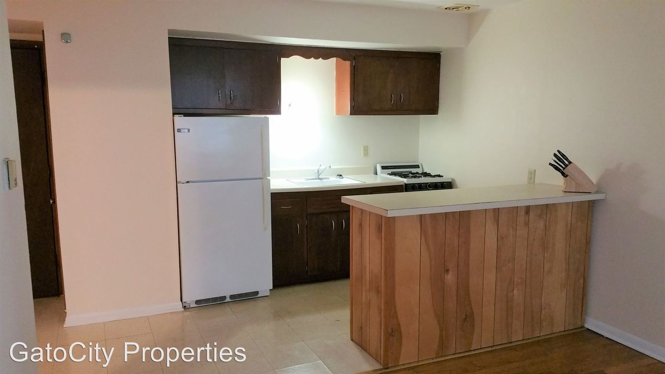 1 Bedroom 1 Bathroom Apartment for rent at 1652 N Humboldt Ave in Milwaukee, WI