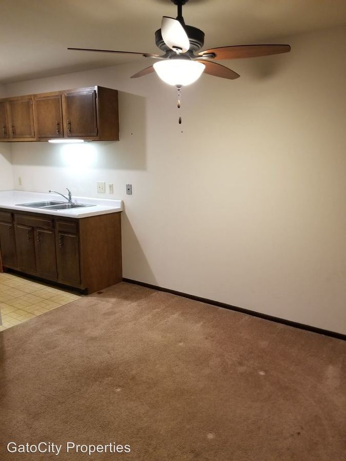 1 Bedroom 1 Bathroom Apartment for rent at 11060 W Janesville Rd in Hales Corners, WI