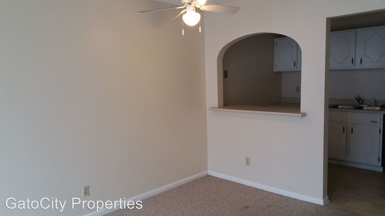 1 Bedroom 1 Bathroom Apartment for rent at 931 E Russell Ave in Milwaukee, WI