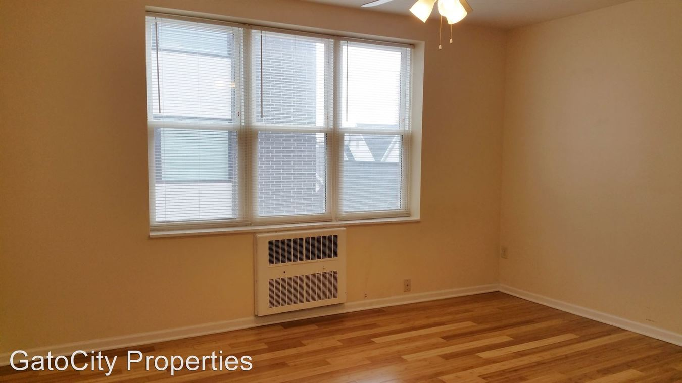 Studio 1 Bathroom Apartment for rent at 1819 N Cambridge Ave in Milwaukee, WI