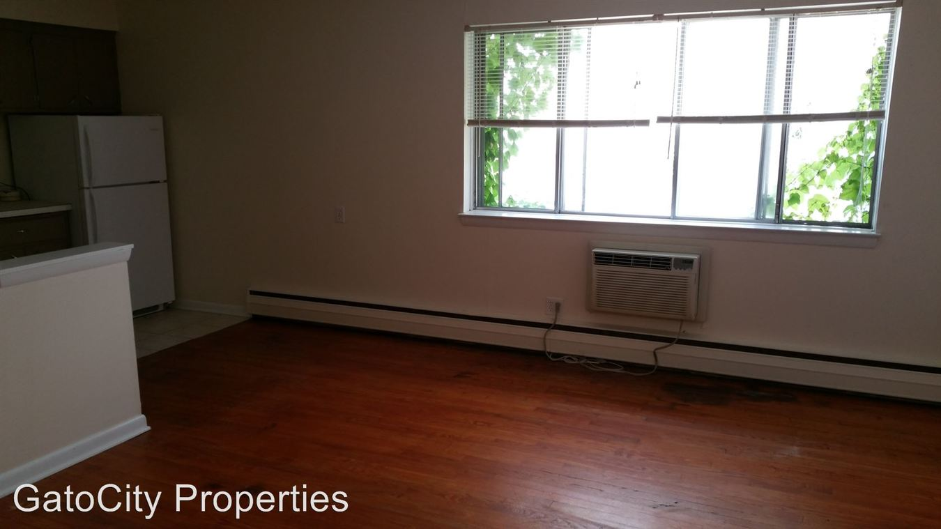 Studio 1 Bathroom Apartment for rent at 1579 N Farwell Ave in Milwaukee, WI