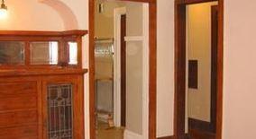 Similar Apartment at 3449 N Oakland Ave