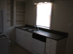 2 Bedrooms 1 Bathroom House for rent at 202 W 8th Ave in Columbus, OH