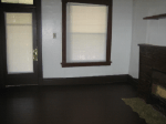 5 Bedrooms 2 Bathrooms House for rent at 2203 Indiana Ave in Columbus, OH