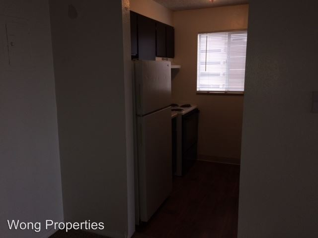 2 Bedrooms 2 Bathrooms Apartment for rent at 1140 Colorado Blvd in Denver, CO