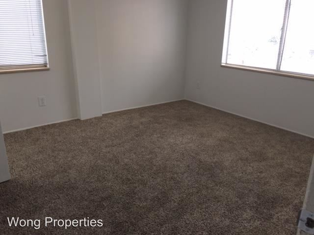 1 Bedroom 1 Bathroom Apartment for rent at 1140 Colorado Blvd in Denver, CO