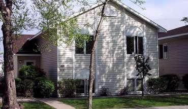 Similar Apartment at 808 9th Ave Se