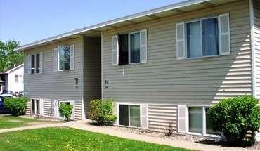 Similar Apartment at 812/814/815/818 9th Ave Se