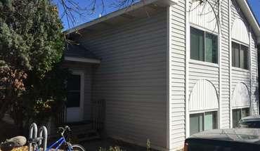 Similar Apartment at 912 / 914 9th Ave Se
