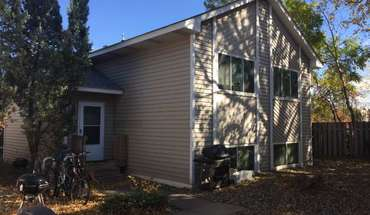 Similar Apartment at 922 9th Ave Se