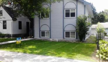 Similar Apartment at 905 / 907 26th Ave Se