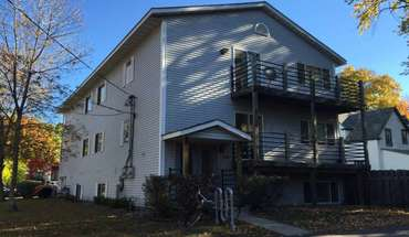 Similar Apartment at 700 8th St Se